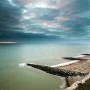 Rottingdean Beach II