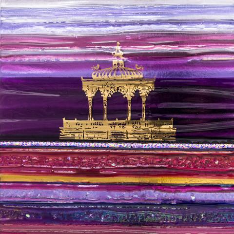 BANDSTAND - Pink Violet Gold.jpeg