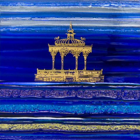 BANDSTAND - Blue Gold.jpeg