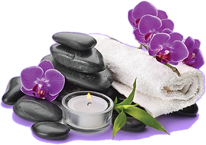 Towel-Stone-Orchid-Candle_Lavender.png