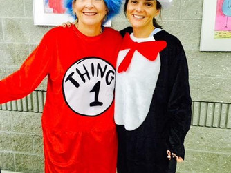"""Abby's Diary 