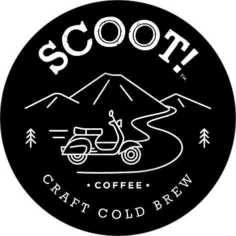 2019_Scoot_LogoSeal_RGBblack_nodistress.