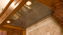 Professional Mesh Series Ventilation Liners
