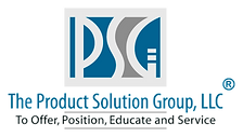 The Product Solution Group Logo