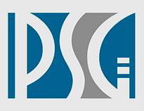 REGISTER logo .png