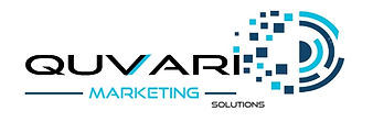 How To Increase Sales in Business   Quvari Marketing