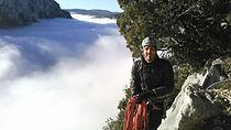 Nicolas Mitaut moniteur d'escalade.jpg