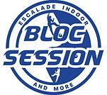 BLOC SESSION.jpg