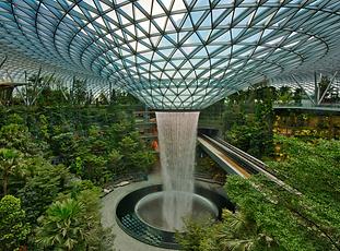 チャンギ空港(シンガポール).png