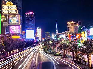 ラスベガス・夜のストリップ散歩(USA).jpg