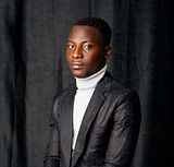 Nigeria_Gafar Amoo Ayinde_edited.jpg