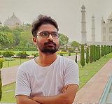 India_Bidyawant Pradhan_edited.jpg