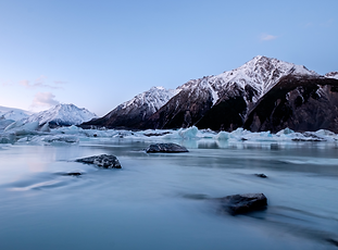 タスマン氷河(ニュージーランド).png