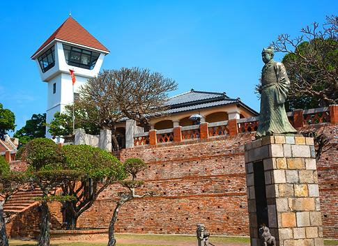 安平古堡(台湾).png