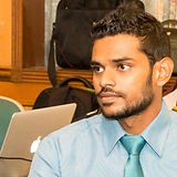 photo_Maldives_Muaz.jpg