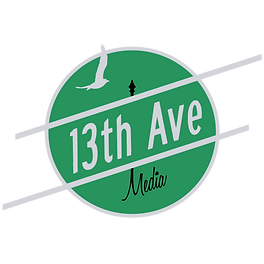 13th-Ave-Logo_FINAL_RGB.png