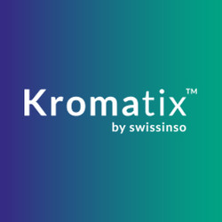kromatix