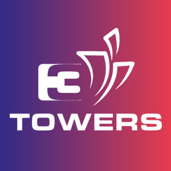 3Towers