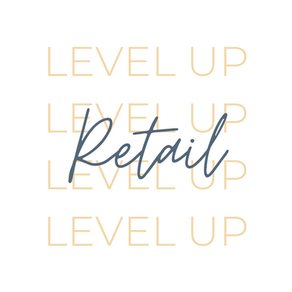 Level Up Your Salon Retail Game