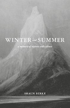 Berke_winterandsummer B-Format Ebook Cov