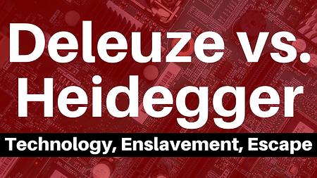 heidegger-deleuze-thumbnail.png