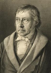 engraving-Georg-Wilhelm-Friedrich-Hegel-Lazarus-Gottlieb.jpeg