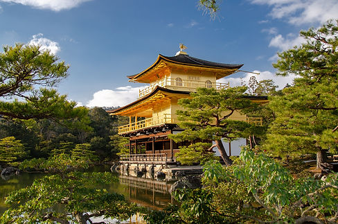 kinkaku-ji-3970248_1920.jpg