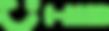 Logo Imed.png