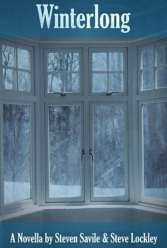 Winterlong_Front_Cover.jpg