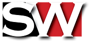 SW Logo without EC .png