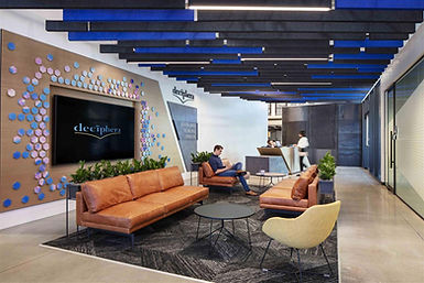 Deciphera-Lobby-1-SGA.jpg