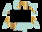Logo-ARTE-ARTA-goldsmall.png
