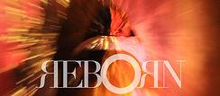 fuoriserrone-reborn-01_edited.jpg