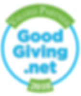 GoodGiving_Button_2018.jpg