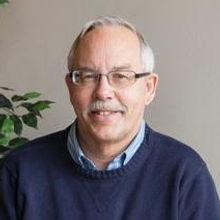 Dr. Jelmer Groenewold.jpg