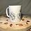 Thumbnail: Keep Trying Mug