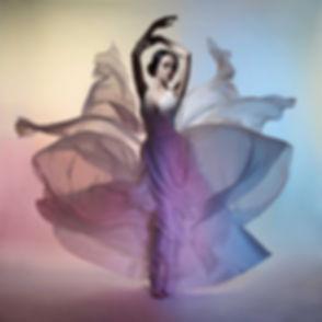 Farben-ConturColor.jpg