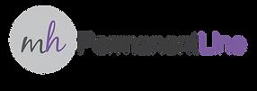 Logo_Mirjam_Hezel_Permanent_Line02_.png