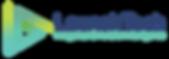 LaunchTech_Logo_NoBack.png