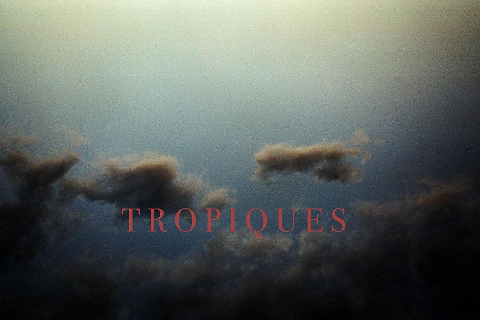 Tropiques_Visuel.jpg