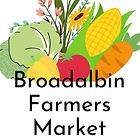 broadalbin farmer's market logo.png