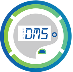 DMS Logo.png