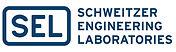 SCHWEITZER ENGINEERING LABORATORIES CAIS