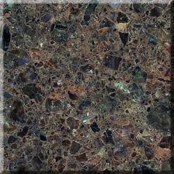 granite_taurus_brown_pearl[1]