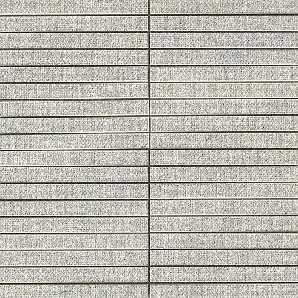 Pearl Mosaico Bacchetta  30x30