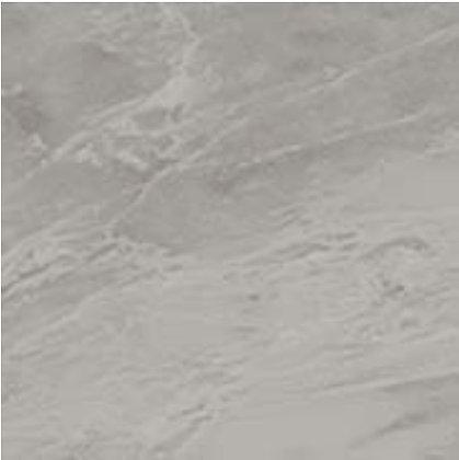 Вставка Bardiglio Grey Angolo Lapp 7x7