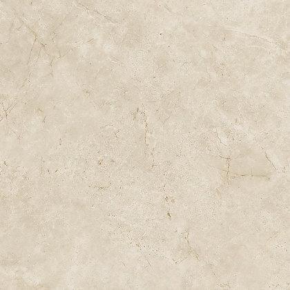 Cream Prestige Lapp  75x75; 60x60