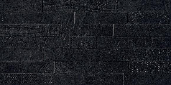 Time Black Brick / Тайм Блэк Брик