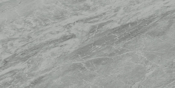 Bardiglio Grey Lapp 75x150