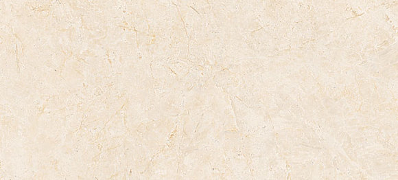 Cream Prestige Matt  30x60